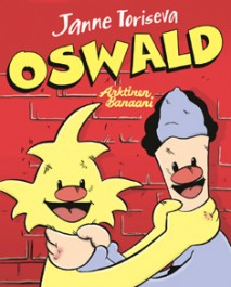 Oswald