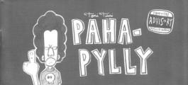 Pahapylly