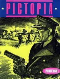 Pictopia 1 (K)