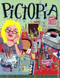 Pictopia 4 (K)