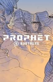 Prophet 2 - Brothers