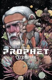 Prophet 3 - Empire