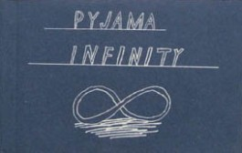 Pyjama Infinity