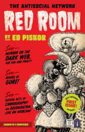 Red Room #1
