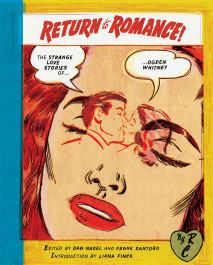 Return to Romance - The Strange Love Stories of Ogden Whitney