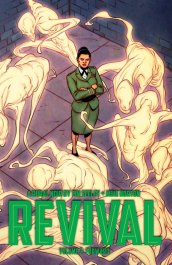Revival 7 - Forward