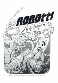Robotti