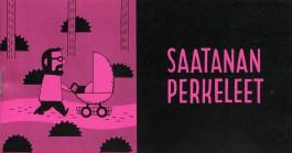Saatanan perkeleet