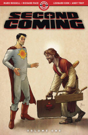 Second Coming 1