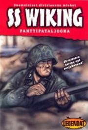 SS Wiking Panttipataljoona