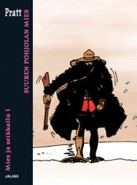 Mies ja seikkailu 1 - Suuren pohjolan mies