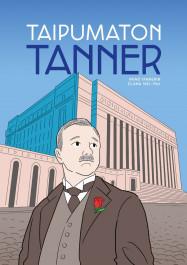 Taipumaton Tanner