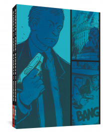 Streets of Paris, Streets of Murder Box Set