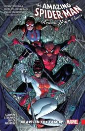 Amazing Spider-Man kuolema ja dating