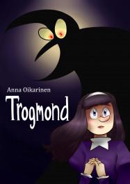 Trogmond