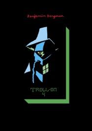 Troll-on 4