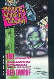 Tähtivaeltaja #51 (4/94)