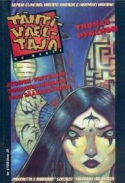 Tähtivaeltaja #67 (4/98)