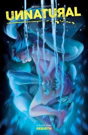 Unnatural 3 - Rebirth