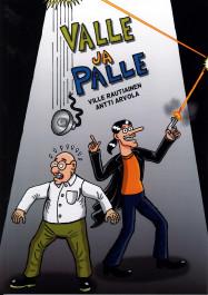 Valle ja Palle
