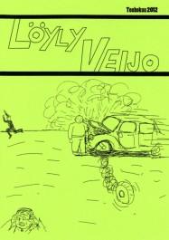 Löyly Veijo