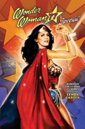 Wonder Woman '77 Special 4