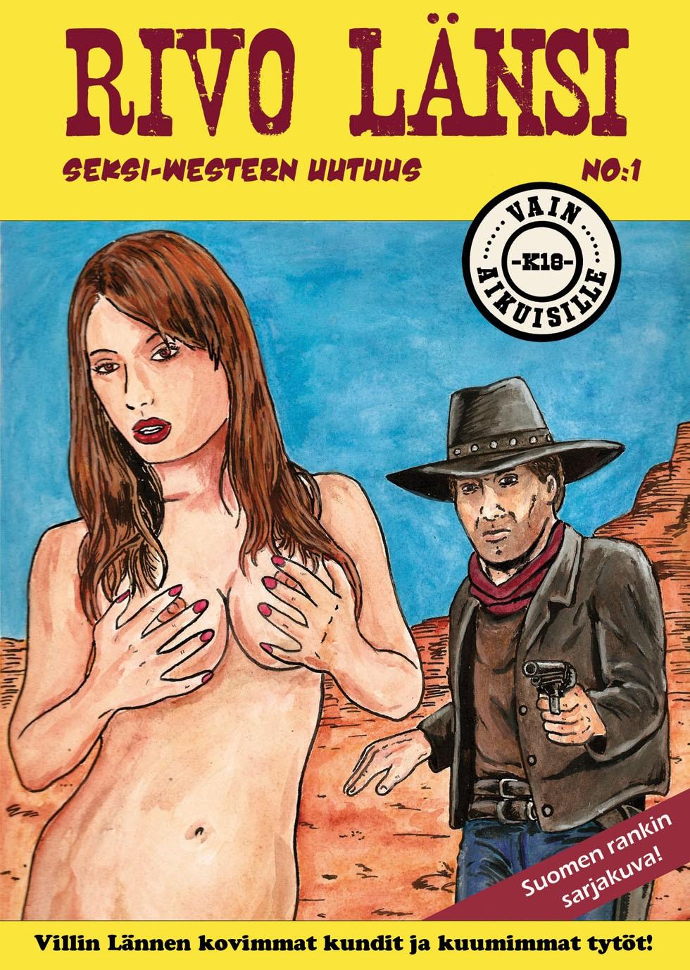 suomalaisia porno sivuja huora turku