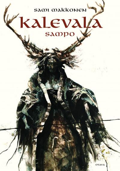 Kalevala - Sampo