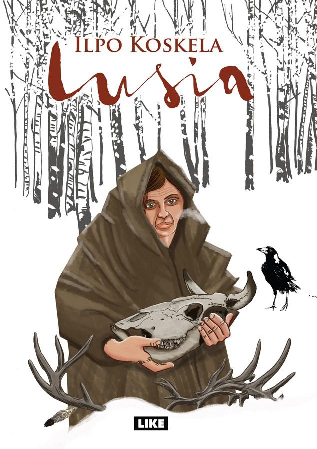 Lusia