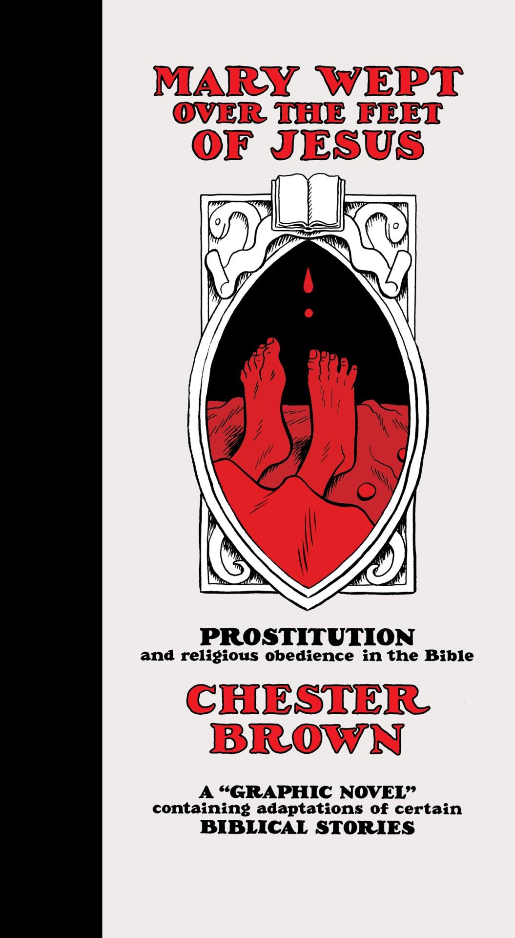 oulu sex helsinki prostitutes