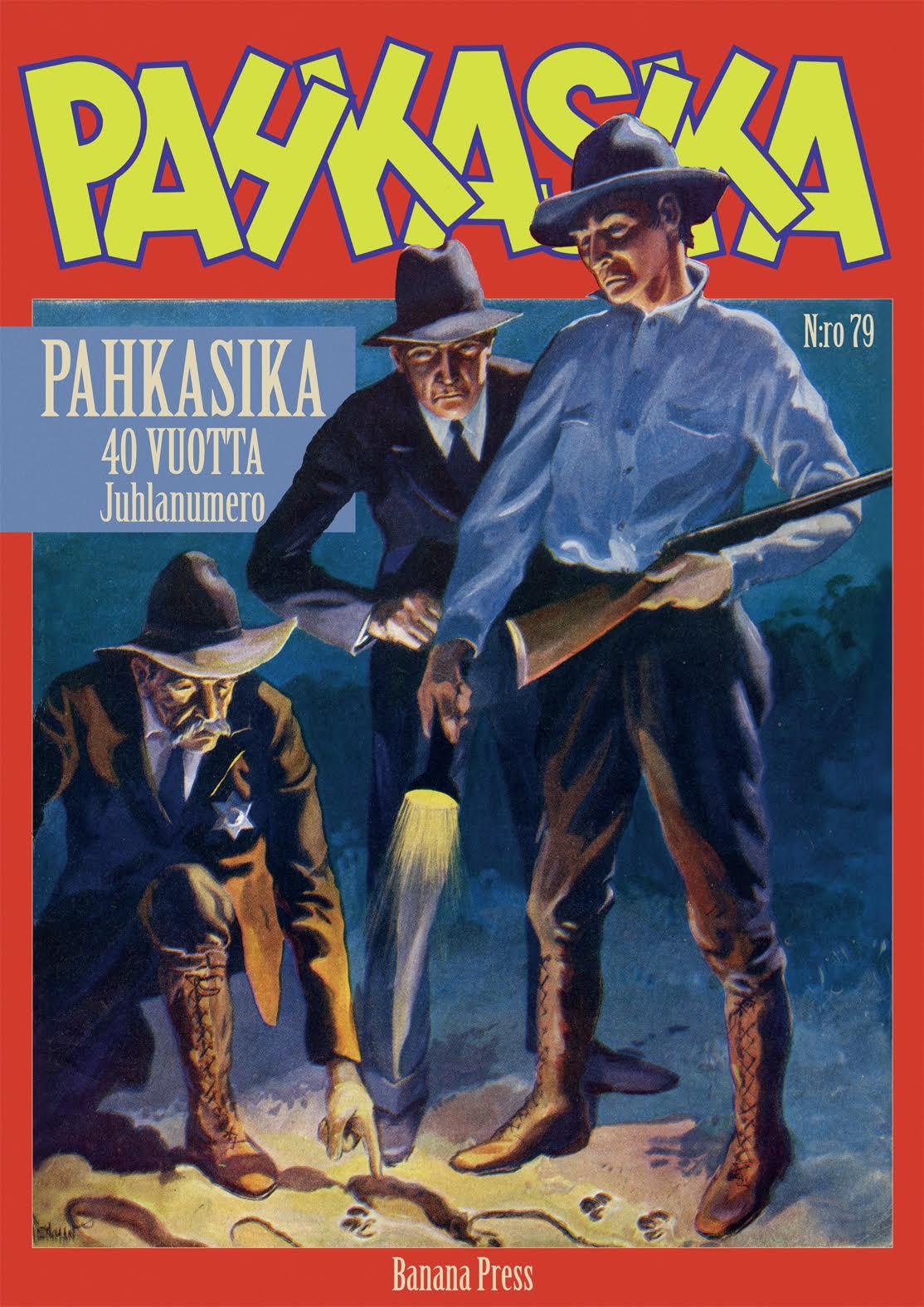 Pahkasika 79