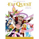 The Complete Elfquest 3