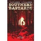 Southern Bastards 4 - Gut Check