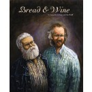 Bread & Wine - An Erotic Tale of New York