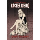Rachel Rising 7 - Dust to Dust