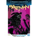 Batman 2 - Minä olen itsemurha