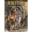 Anima - Druuna Zero