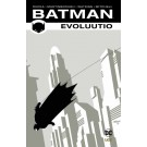 Batman – Evoluutio 1