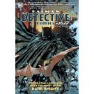Batman Detective Comics #1027 Deluxe Edition