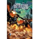 Batman Detective Comics 4 - Raivo