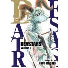 Beastars 9
