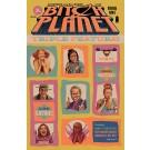 Bitch Planet - Triple Feature 1