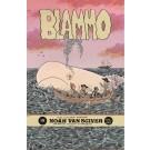 Blammo #10