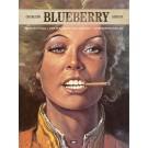 Blueberry - Chihuahua Pearl/Puolen miljoonan dollarin mies/Ruumiskirstun balladi