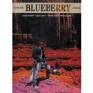 Blueberry - Lainsuojaton/Angel Face/Tsi Na Pa/Pitkä marssi
