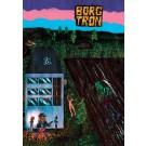 Borgtron #18