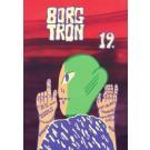 Borgtron #19