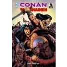 Conan/Ihmenainen