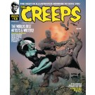 The Creeps #13