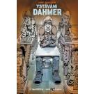Ystäväni Dahmer